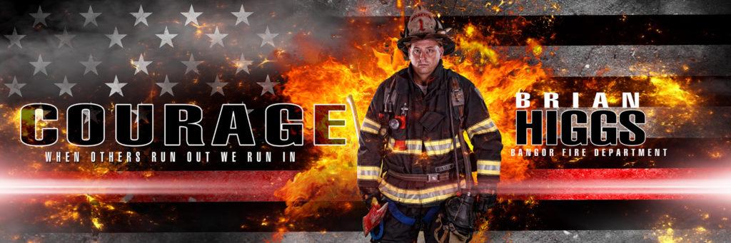 Heroes FiremanV2Pano