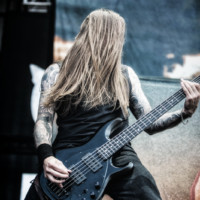 Concert photo Amon Amarth 2168-Edit
