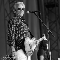 Concert photo Don Felder 0429