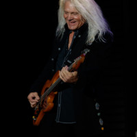 Concert photo REO Speedwagon 4026