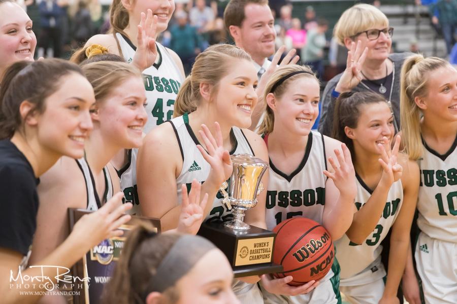 womens basketball v mma 2026